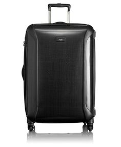 Tumi is my go-to luggage now. Not cheap, but you will not be replacing it often. I've gone through hundreds of bags. This one is the only one that has held up. Love this Tegra-Lite bag.