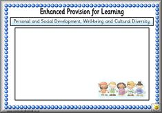 FSandFP Eyfs Activities, Sensory Activities Toddlers, Special Education Classroom, Classroom Setup, Communication And Language Activities, Preschool Assessment, Learning Stories, Labels Free, Lesson Planning