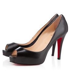 ... Women s Shoes and Leather Goods   Discover the latest Women s Shoes and  Leather Goods collection available at Christian Louboutin Online Boutique. b03b5304434e