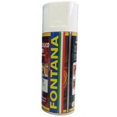 Spray Cor Alumínio para Jantes - 400 ml
