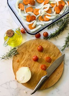 Healthy Eating, Cheese, Food, Vegetables, Turkey Thigh Recipes, Fast Recipes, Diners, Thighs, Cooking