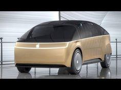 """Motor Trend: Statt Apple Car Spoiler nur Phantasie-Konzept vorgestellt - https://apfeleimer.de/2016/04/motor-trend-statt-apple-car-spoiler-nur-phantasie-konzept-vorgestellt - Moto Trend hatte gestern ein Bild in seinem Twitter-Kanal gepostet, auf dem die Front eines Elektroautos zu sehen war. Untertitelt war das Bild mit der Frage """"Sehen wir hier das neue Apple Car?"""". Daraufhin überschlugen sich im Netz und auf Twitter die Spekulationen, ob die Blogger von Motor Tren..."""