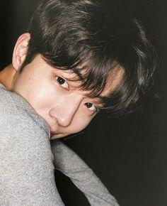 Nam Joo Hyuk Tumblr, Nam Joo Hyuk Smile, Kim Joo Hyuk, Nam Joo Hyuk Cute, Jong Hyuk, Lee Sung Kyung Nam Joo Hyuk Wallpaper, Joon Hyung Wallpaper, Nam Joo Hyuk Selca, Handsome Korean Actors