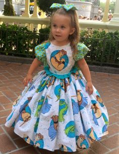 disney fashion disney world hercules megara Little girl magic kingdom WDW sewing disney parks geekery dress up upcycled children's fashion thrifting Disney Character recycled thrift store disnerd wonder boy disney girl disney fashion hunkules thrift store finds Toddler life children's clothing disney nerd disney dress upcycle sewing ferdalump
