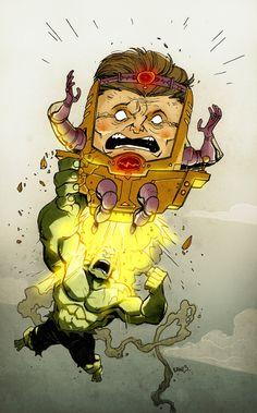#Hulk #Fan #Art. (March Madness - 08) By: Darrenrawlings. (THE * 5 * STÅR * ÅWARD * OF: * AW YEAH, IT'S MAJOR ÅWESOMENESS!!!™).......