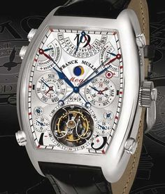 Most expensive watch Alternates Mega 4 Top 10 Most Expensive Watches in the World