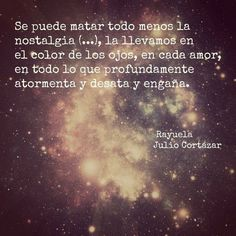 Julio Cortázar-Rayuela. Books