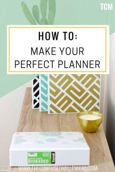 planner ideas, planner organization, #plannertips, #planner, planner printables, #plannerprintables, #plannerdownload, #downloadableplanner
