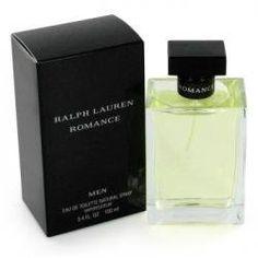 Ralph Lauren Romance By Ralph Lauren - Eau De Toilette Spray 3.4 Oz, 3.4 oz