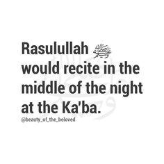 Hadith, Alhamdulillah, Saw Quotes, Best Quotes, Life Quotes, Beautiful Islamic Quotes, Islamic Inspirational Quotes, Allah Quotes, Muslim Quotes