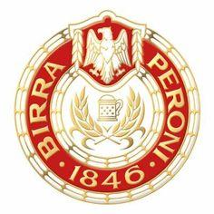 Birra Peroni Azienda