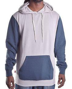 online retailer 802e6 48742 Vans Men s Solid Core Basic Pull Over Hoodie