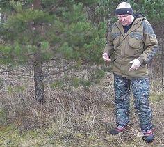 ЧАПСЫ - защита штанов от грязи влаги. Используются в любой сезон. отличная защита сапог от попадания снега зимой