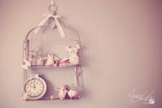 Chambre bebe-PhotographeBébé78©LovelifePhotographie-6