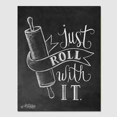 48 best kitchen chalkboard quotes images black dry erase board rh pinterest com