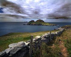 http://www.flickr.com/photos/desmac1/3929264182/  #Ireland #travel #photography