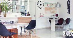 Incluir um cantinho do café na decoração da sala é uma boa pedida. Aprenda as dicas de como montar o seu ambiente, conheça os melhores porta cápsulas e aprenda alguns modelos de porta cápsulas diy pra incrementar a sua decoração.