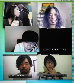 SAKANACTION [ DocumentaLy ]