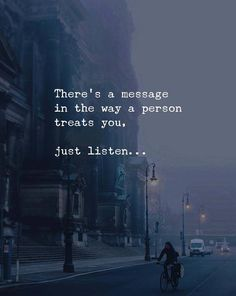 Listen carefully..plzz