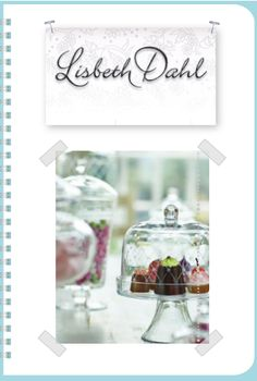beloved brand - Lisbeth Dahl