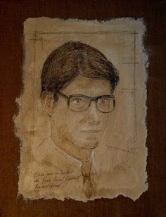 Yves Saint Laurent by Reginald Gray, 1976 - Born 1 August 1936 Oran, French Algeria Died 1 June 2008 (aged Paris, France of Brain Cancer Marc Bohan, Yves Saint Laurent Designer, Christian Dior, Brain Cancer Awareness, Great Names, Seize The Days, Moving To Paris, French Fashion Designers, Over The Moon