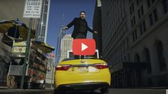 This is the hottest Israeli song and now it's exploding across New York City Gad-elbaz-hashem-melech