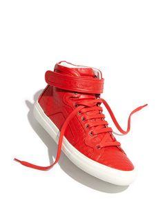 Bergdorf Goodmans Mens Fall Sneakers