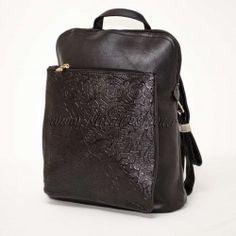 Leather Backpack, Backpacks, Bags, Fashion, Handbags, Moda, Leather Backpacks, Dime Bags, Backpack