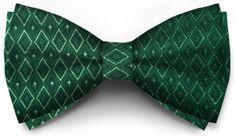 Papiox.ro recomandă papionul Verde Smarald Cu Romburi din categoria Evenimente cu materiale: Verde Smarald Cu Romburi Fashion, Green, Moda, Fashion Styles, Fashion Illustrations