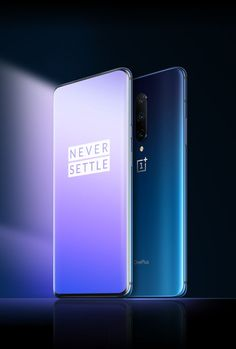 Cheap Cellphones, Buy Quality Cellphones & Telecommunications Directly from China Suppliers:Original NEW Oneplus 7 Pro Mobile Phone Octa Core Apple Smartphone, Smartphone Deals, Android Codes, Mobile Phone Price, Best Pc, Phone Themes, New Phones, Smart Phones, Futuristic Technology