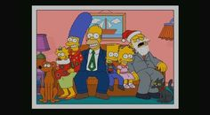 Семья Симпсонов симпсоны, гомер, Мардж, барт, Мэгги, Лиза, раскадровка, семья