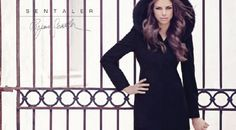 Sentaler's Fall/Winer 2012 Collection featured in It's Music Fashion Life