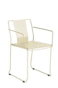 PHS-Isimar-Fauteuil-Chicago