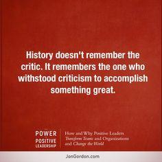 Jon Gordon, Basketball Motivation, Motivational Quotes, Inspirational Quotes, Like A Boss, Change The World, Leadership, Positivity, Education
