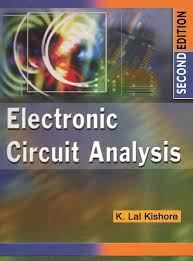 Electrical installation theory and practice pdf electronic circuit analysis by lal kishore fandeluxe Gallery
