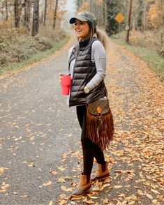 Posts from livingmybeststyle Winter Outfits For Work, Winter Fashion Outfits, Casual Fall Outfits, Fashion Week, Autumn Winter Fashion, Women's Fashion, Country Casual, Country Outfits, Cute Maternity Outfits