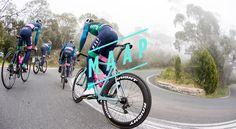 MAAP / RITTEE Cycling Team