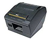 Star Micronics TSP800L 828UN Direct Thermal Label Printer - USB & Serial Port The TSP828 sets the standard when it comes to desktop label printing. With the TSP828, https://thehomeofficesupplies.com/star-micronics-tsp800l-828un-direct-thermal-label-printer-usb-serial-port/