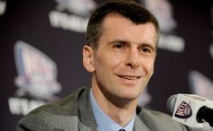 Mikhail Prokhorov http://www.famous-entrepreneurs.com/mikhail-prokhorov