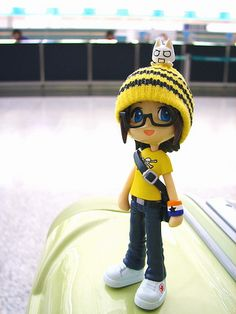 Explore PINKY:SK2's photos on Flickr. PINKY:SK2 has uploaded 281 photos to Flickr.
