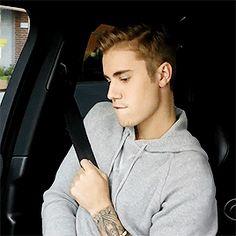 Carpool Karaoke with Justin Bieber Justin Bieber Videos, Justin Bieber Posters, I Love Justin Bieber, Justin Bieber Carpool Karaoke, Justin Bieber Wallpaper, Wattpad, My Forever, To My Future Husband, Fan Fiction