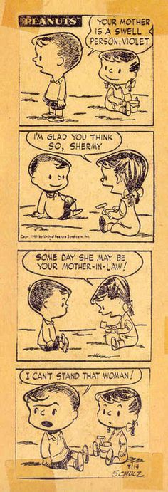 1000 Images About Charlie Brown N Peanuts On Pinterest