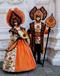 Venice Carnivale, Royal Court, Carnivals, Masquerade, Snow White, Disney Characters, Fictional Characters, Disney Princess, Kids
