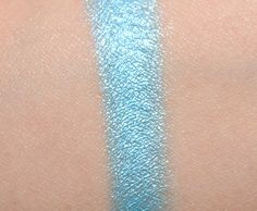 Viseart Boheme rêve # 8 Eyeshadow