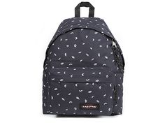 Eastpak - Padded Pak'r® Lill' Feather