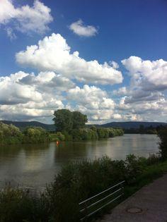 Edingen am Neckar