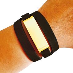 Shop now for affordable fitness activity tracker jewelry, bracelets, fashion and accessories for Fitbit, Jawbone, Misfit, Vivofit and other fitness trackers.