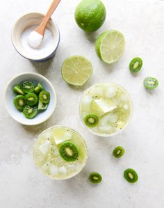 These are the fast, easy, and refreshing tequila drinks of your dreams. These are the fast, easy, and refreshing tequila drinks of your dreams. Tequila Drinks, Cocktails, Cocktail Drinks, Cocktail Recipes, Alcoholic Drinks, Margarita Cocktail, Drinks Alcohol, Alcohol Recipes, Fancy Drinks
