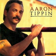 Without Your Love by Aaron Tippin