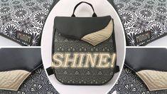 Shine! Ragyogj TE is! - 2018 tavasz - Monimi Design